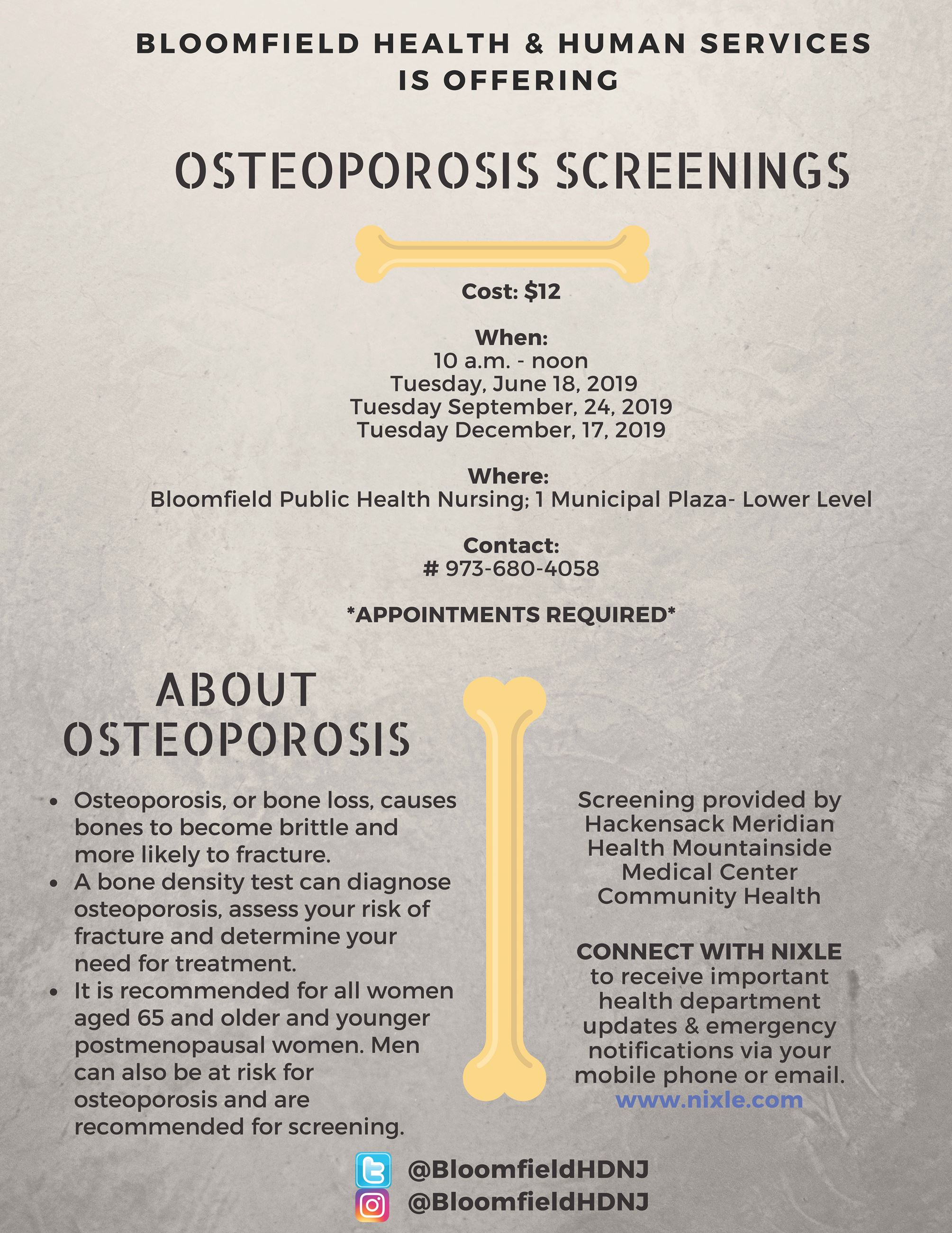 Revised osteoporosis flyer - English only jpeg