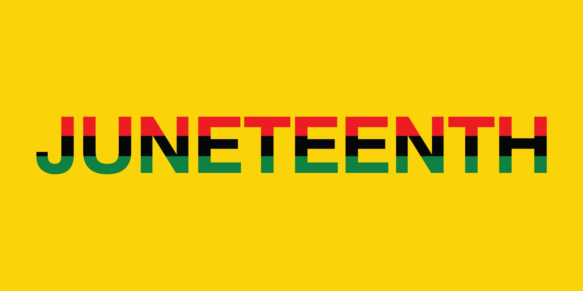 ABV_Header_Juneteenth_1