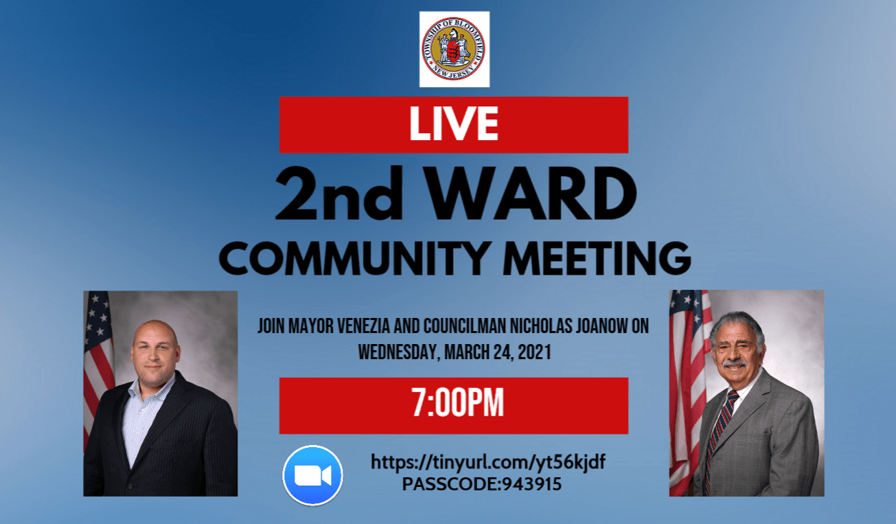 2nd Ward Community Meeting 2021 (1)