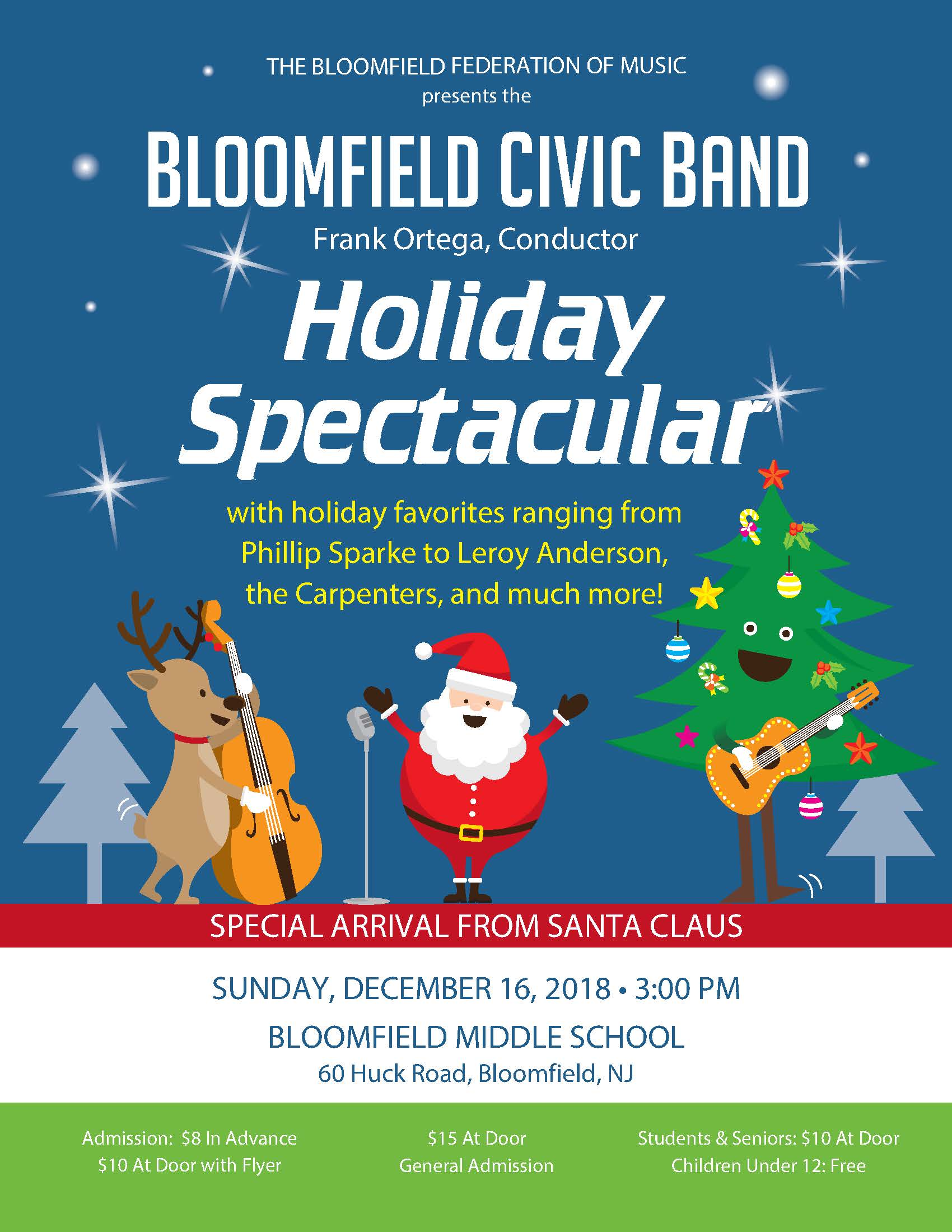 BCB Holiday Concert flyer proof (3) 2018