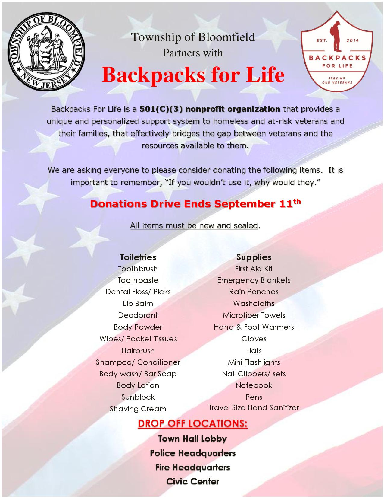 Backpacks for Life-page-001