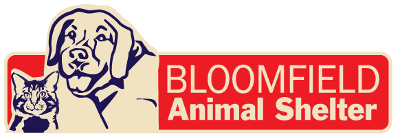 Bloomfield Animal Shelter